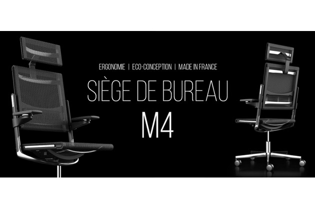 m4 si ge de direction professionnel mobilier de bureau professionnel bergerac mis mobilier. Black Bedroom Furniture Sets. Home Design Ideas