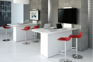 STATION MULTIMEDIA |MIS Mobilier Bergerac